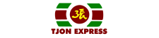 Tjon Express